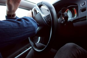 Chiropractic Care After an Auto Accident